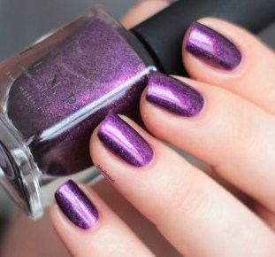 ilnp-poetry-spring collection 2015 (3)