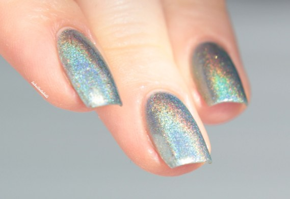 ilnp-timeless vow-spring collection 2015 (17)