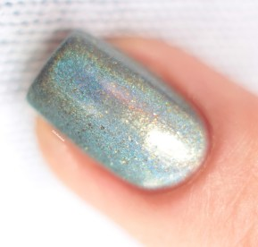 ilnp-timeless vow-spring collection 2015 (18)