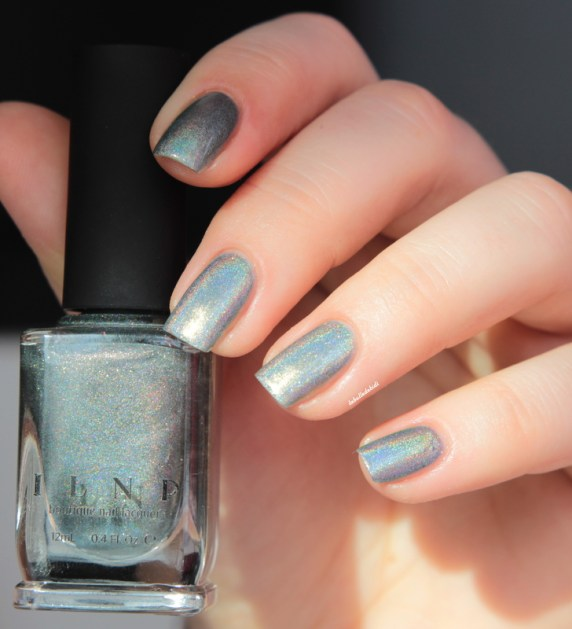 ilnp-timeless vow-spring collection 2015 (6)