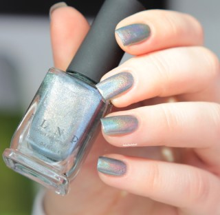 ilnp-timeless vow-spring collection 2015 (8)