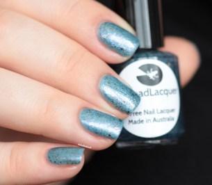 lilypad lacquer-alluring (1)