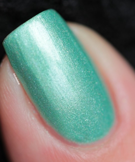 lilypad lacquer-apple crips (2)