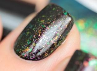 lilypad lacquer-enchanting (2)