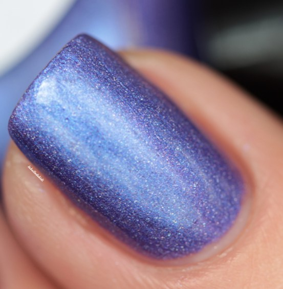 lilypad lacquer-lilac lovely (3)