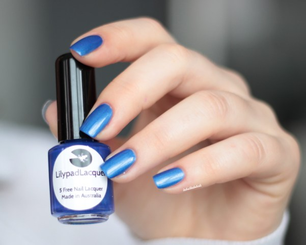 lilypad lacquer-oceanic (3)