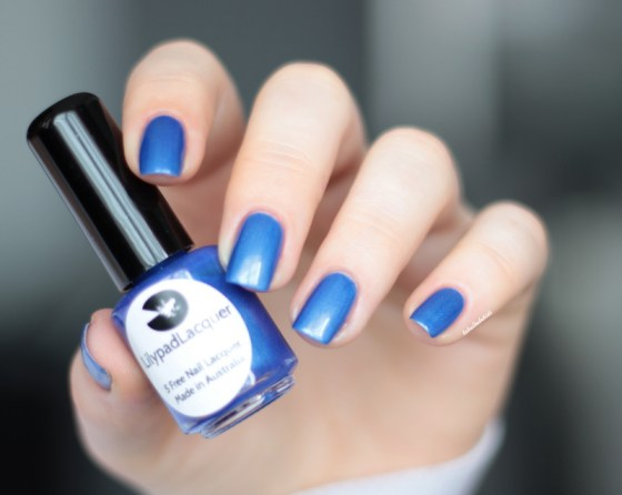 lilypad lacquer-oceanic (7)