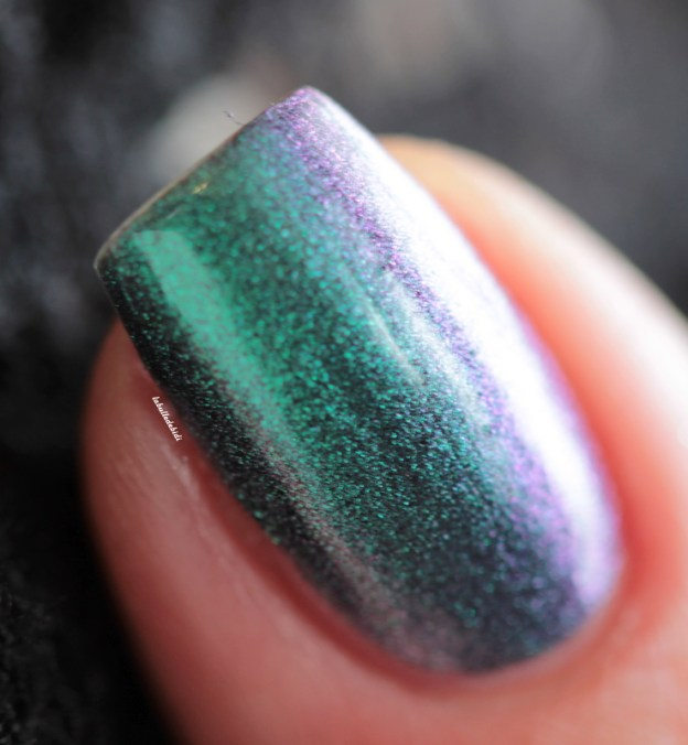 lilypad lacquer-opposites attract (4)