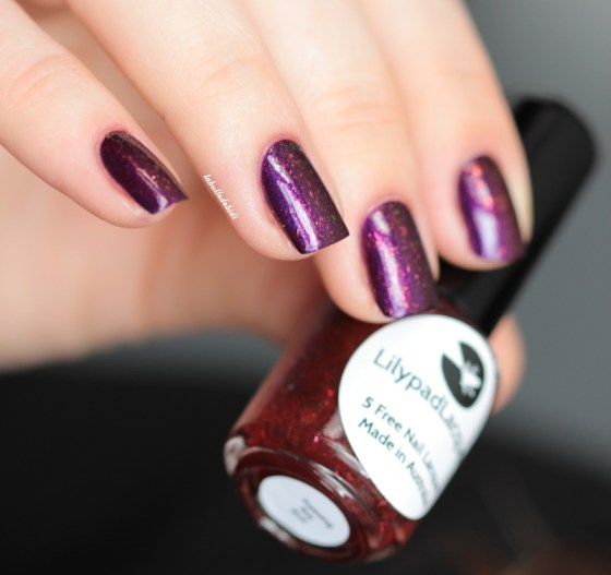 lilypad lacquer-raining fire (14)