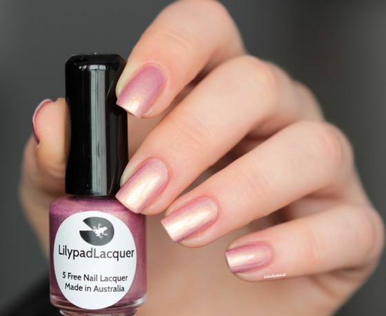 lilypad lacquer-rose gold (4)