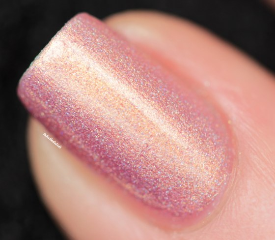 lilypad lacquer-rose gold (5)