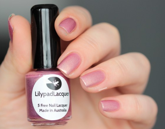 lilypad lacquer-rose gold (8)