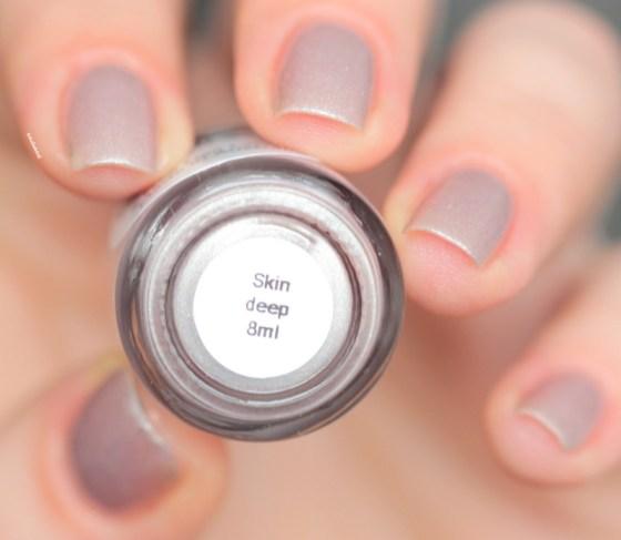 lilypad lacquer-skin deep (7)