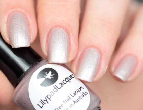 lilypad lacquer-skin deep (8)
