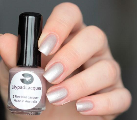 lilypad lacquer-skin deep (9)