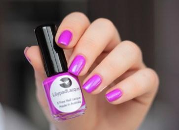 lilypad lacquer-vivacious (2)