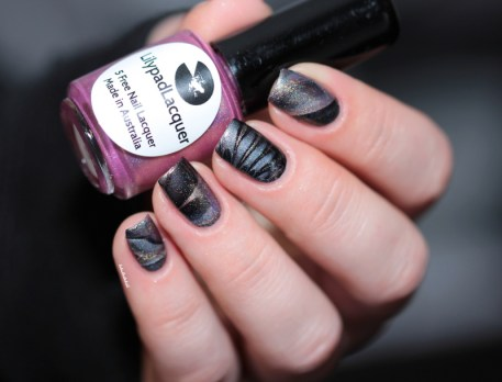 lilypad lacquer-watermarble (10)