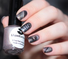 lilypad lacquer-watermarble (3)