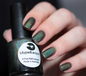 lilypas lacquer-wild at heart (13)