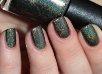 lilypas lacquer-wild at heart (17)