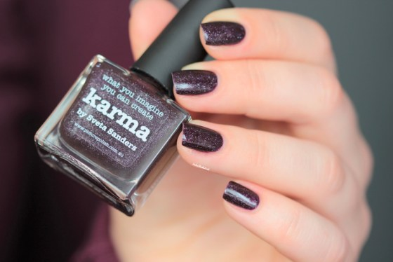 picture polish- karma by sveta sanders (4)