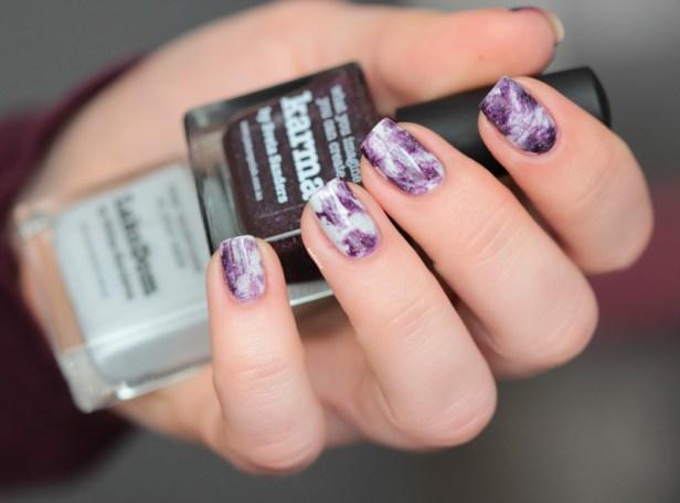 picture polish-nailart marble dry-karma-lakodom (1)