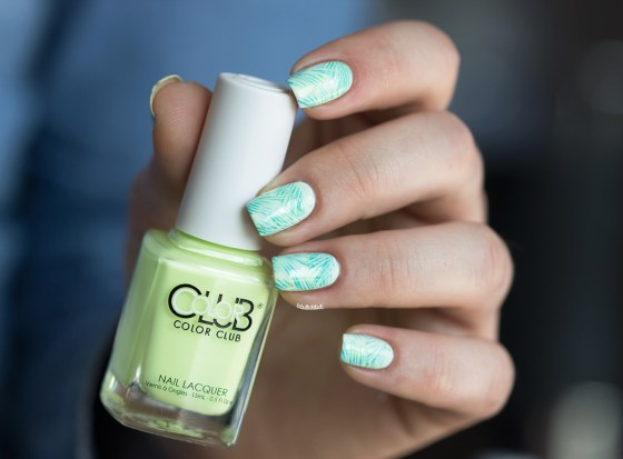 color club_pastel neon-sponging stamping (6)