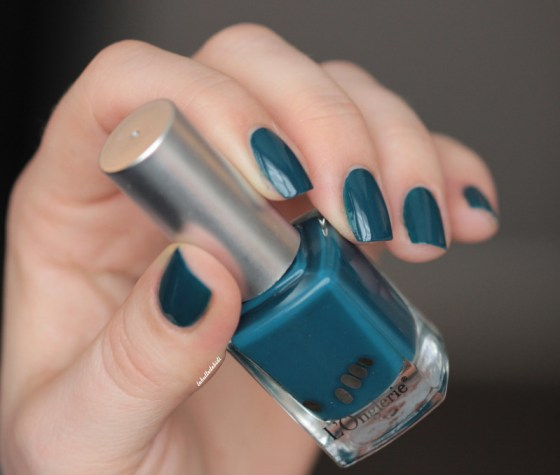 l'onglerie-bleu accroc (5)