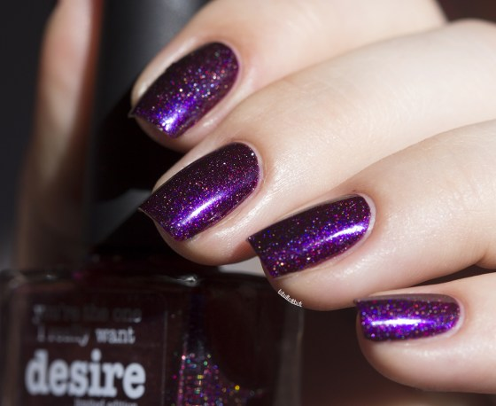 picture polish-desire-vampy limited edition (22)