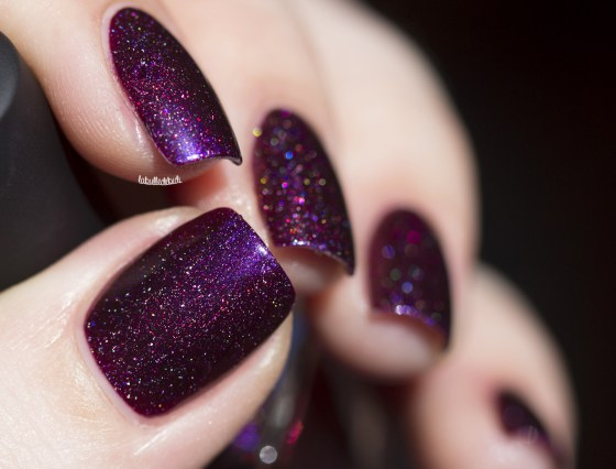 picture polish-desire-vampy limited edition (9)
