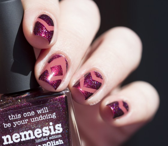 picture polish-nemesis-stickers vinyl (5)