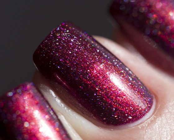 picture polish-nemesis-vampy limited edition (12)