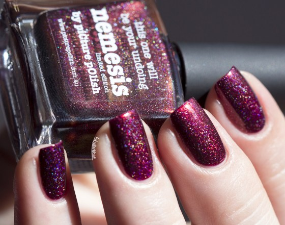 picture polish-nemesis-vampy limited edition (13)