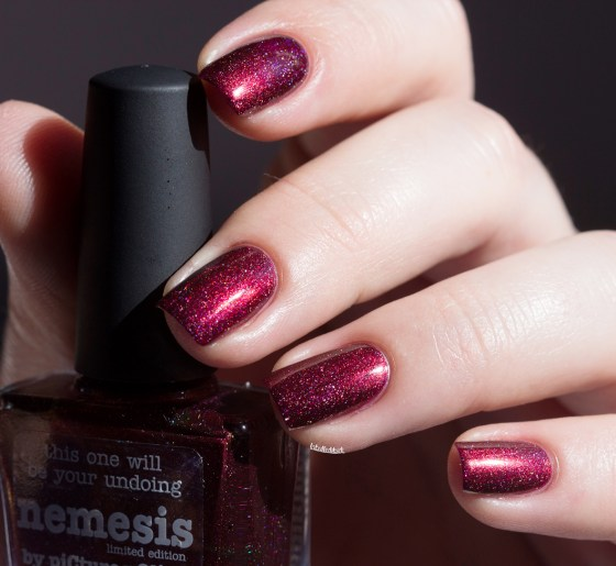 picture polish-nemesis-vampy limited edition (19)