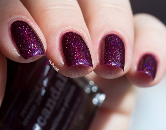 picture polish-scandal-vampy limited edition (2)