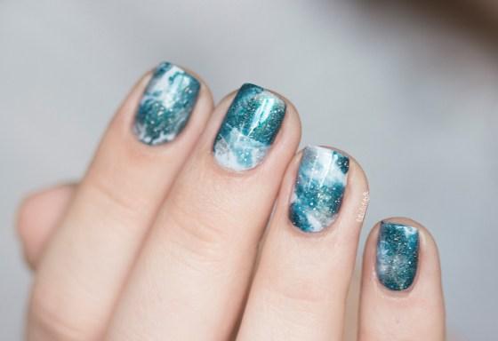 a england-marble nail-proserpine-captive goddess-rossetti's goddess_26