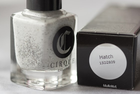 cirque color-hatch
