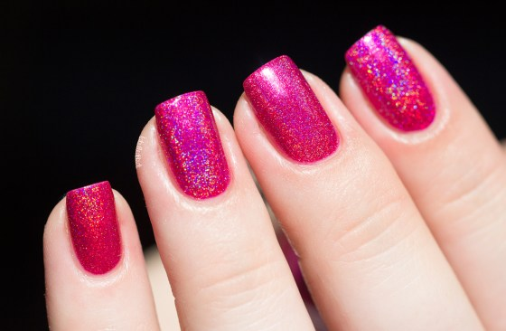 cirque-juicy collection-framboise_11