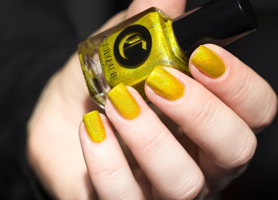 cirque-juicy collection-limoncello_3