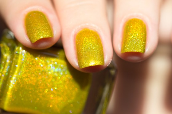 cirque-juicy collection-limoncello_4
