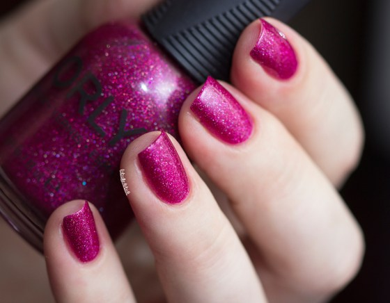 orly miss conduct-ilnp neon rosebud(H)_2