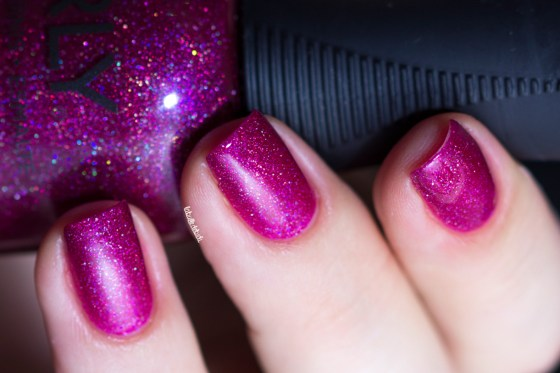 orly miss conduct-ilnp neon rosebud(H)_8