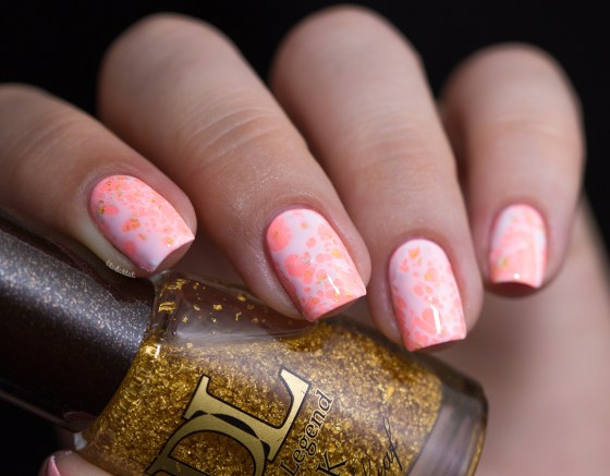 color club-east austin-waterspotted_13