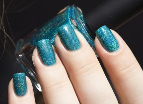 ilnp-summer collection 2015-harbour island (11)