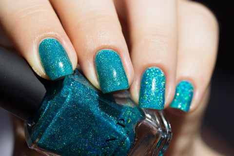 ilnp-summer collection 2015-harbour island (2)