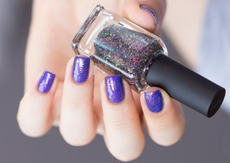 ilnp-summer collection 2015-kaleidoscope-super juiced_8 (5)