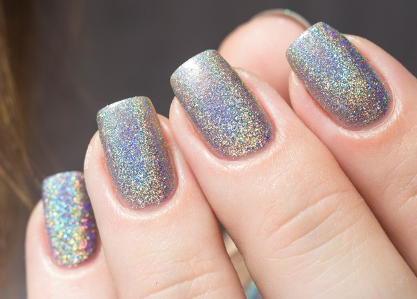 ilnp-summer collection 2015-mega(X)_20