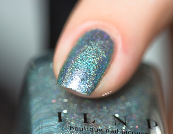 ilnp-summer collection 2015-shoreline_4