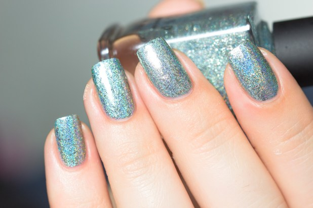 ilnp-summer collection 2015-shoreline_8