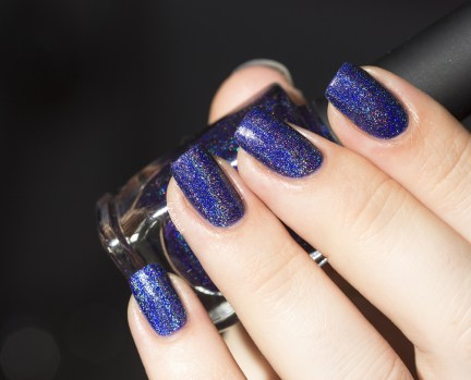 ilnp-ulra holo-honor roll_11